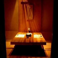 日本料理 波勢特集写真1