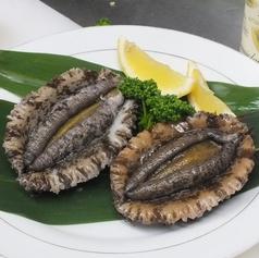 ステーキハウス れんが亭 牛久本店のおすすめ料理2