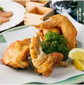 桃源郷 小川町のおすすめ料理3