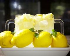 AMG kitchen エーエムジーキッチンの特集写真