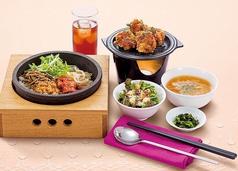 石焼炒飯店 イオンモール綾川店の写真