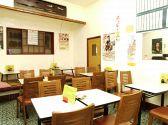 君塚食堂 浅草の雰囲気2