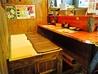 八角 日根野店のおすすめポイント3