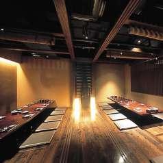 米寅 笹島店の特集写真