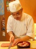 鮨処 雅のおすすめ料理3