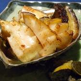 神戸牛ステーキ 鉄板焼き 雪月花 本店のおすすめ料理2