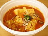 韓国料理 ドシラクのおすすめ料理3
