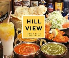 HILL VIEW ヒルビュウ 上池台店の写真