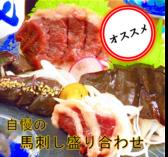 橙家 朝日店のおすすめ料理2