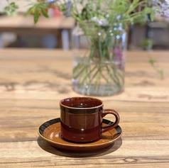 Organic cafe&kitchen 喫茶さえきの雰囲気1
