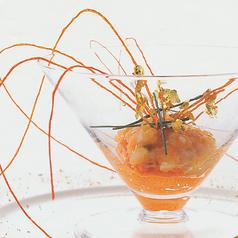 京都 喜Shin 金閣寺のおすすめ料理1