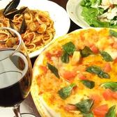 伊食工房 ジョンノビ JYONNOBIのおすすめ料理3