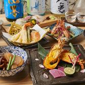 個室居酒屋 匠 TAKUMI 横浜西口店のおすすめ料理2