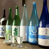 川越 蔵ふとのおすすめ料理3
