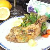 カプリ食堂 五条のおすすめ料理3