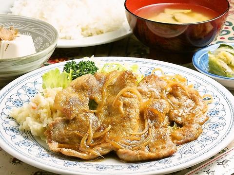 キッチン長崎