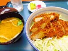 うるおい館 レストラン百景の特集写真