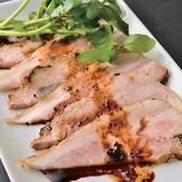 GINZA RENZのおすすめ料理2