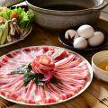 沖縄料理 鉄板Dining 花火 HANABIのおすすめ料理1
