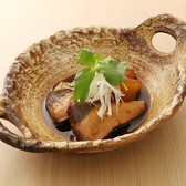 四国郷土活性化 藁家88 多治見店のおすすめ料理3