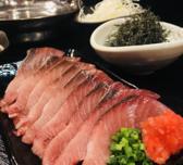 貝々味海のおすすめ料理2