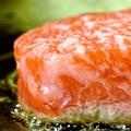 料理メニュー写真【期間限定セール中!】極上宮崎牛サーロインの鉄板焼き