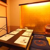 大福寿司の雰囲気3