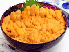 ふじ鮨 すすきの店のおすすめ料理1