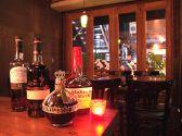 Cafe Bar 高円の雰囲気3