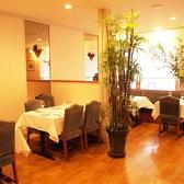 レストラン サカキ Restaurant SAKAKIの雰囲気2