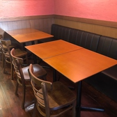 Dining&Bar Bel Cantoの雰囲気2