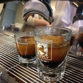 Espresso!!!!!