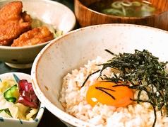 串焼き てき 狄のおすすめ料理1