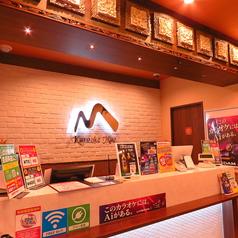 カラオケマック 神田南口店の写真