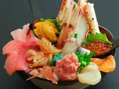 小さな魚がし 野口鮮魚店のおすすめ料理2