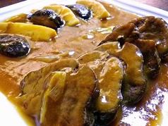 中国料理 千早苑のおすすめ料理1