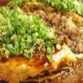 ちんちくりん 大手町店のおすすめ料理1