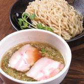 中華そば 西ののおすすめ料理2