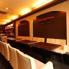 dining bar NIINA 心斎橋の特集写真