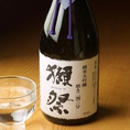 こだわりの日本酒は、全30種類以上、随時入荷入替中!酒米ごとに厳選した日本酒を30種類以上選び抜き、取り揃えてみました。当店自慢の鮮魚、料理と合わせて、うおかつならではの『味』をぜひともぜひご堪能ください。天王寺駅より3分!各種宴会や飲み会、女子会におすすめのコースも多数ございます。