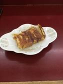 大黒ラーメン 東福寺店のおすすめ料理3