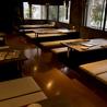 新 ホルモン焼肉 びっくりや 川崎本店のおすすめポイント3