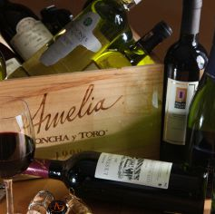 おにくとワイン フィガロのおすすめポイント1