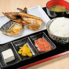 札幌駅北口酒場 めしと純米のおすすめ料理2