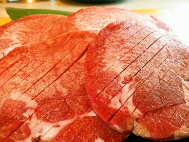 焼肉きんぐ 藤枝店のおすすめ料理1