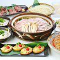 がぜん 立川店のおすすめ料理1