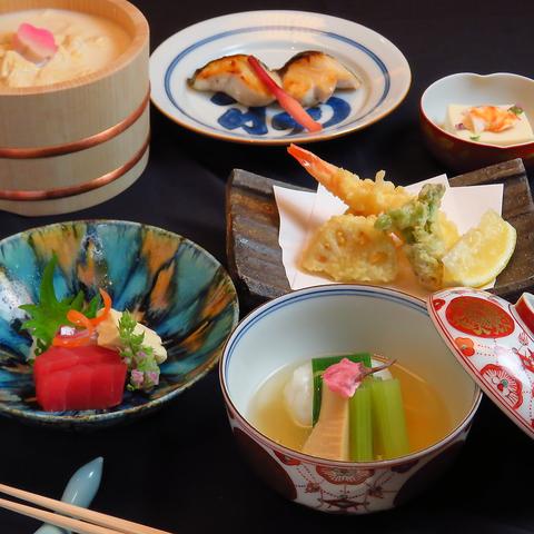 ご宴会、納涼会/ご予約承っております。名古屋駅徒歩5分!