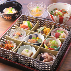 篠乃路 高松のおすすめ料理1