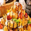 パイレーツ 渋谷店のおすすめ料理1