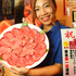 A5仙台牛 焼肉&寿司 食べ放題 飲み放題 最強コスパ! 俺たちの焼肉居酒屋 横綱